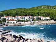 Hotels Adria Kroatien